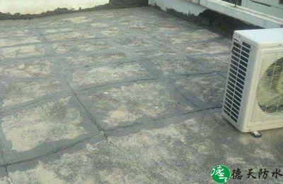 裂缝灌浆维修补漏